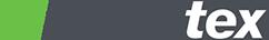 Brendtex logó