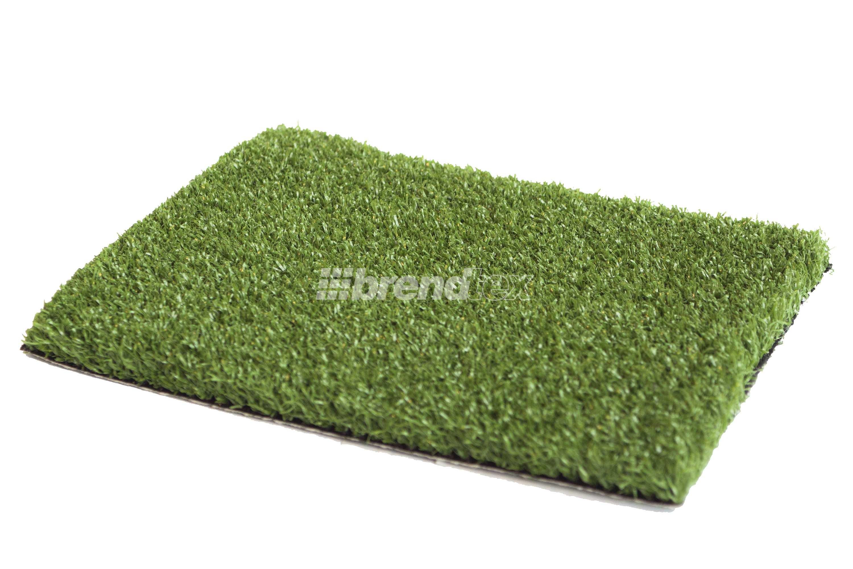 putting grass mufu