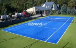 Tenisz - Multisport