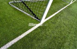 Profi futball - Mini futball